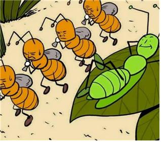 개미.png
