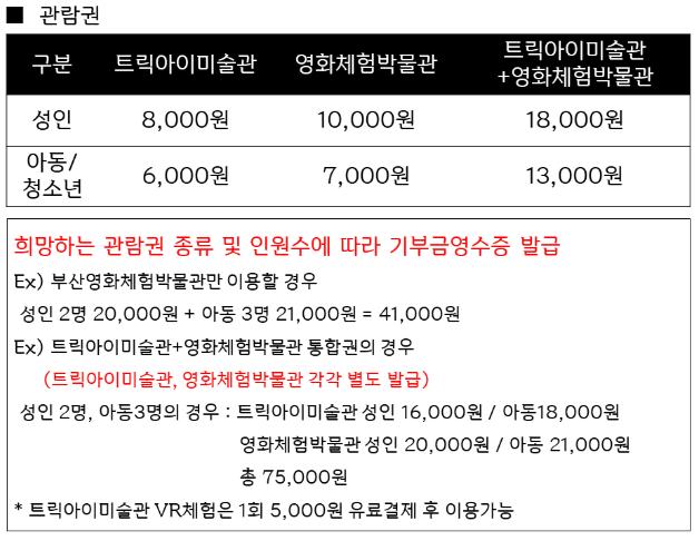 기부금영수증안내.png